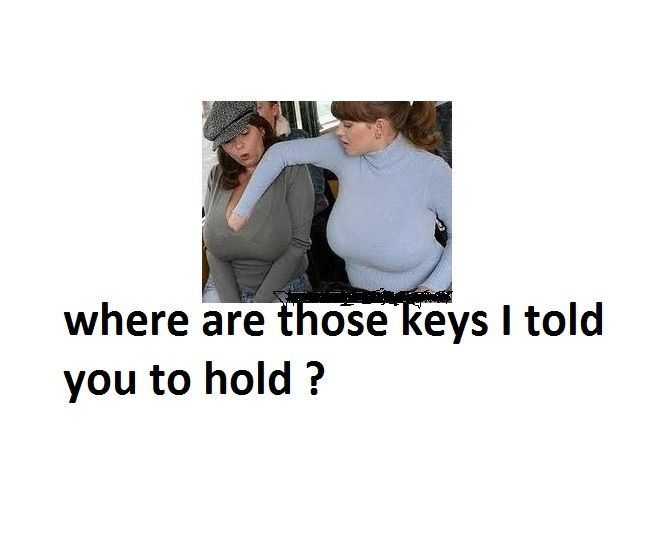 how to find your lost car keys